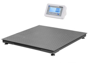 floor-scale-pce-rs-serie