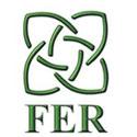 federacion reciclaje