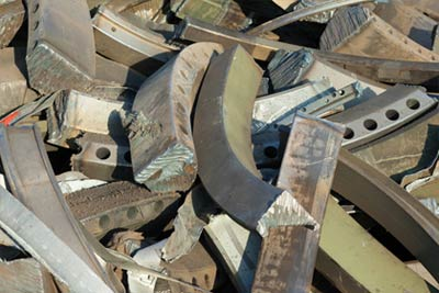 tasación metales bizkaia
